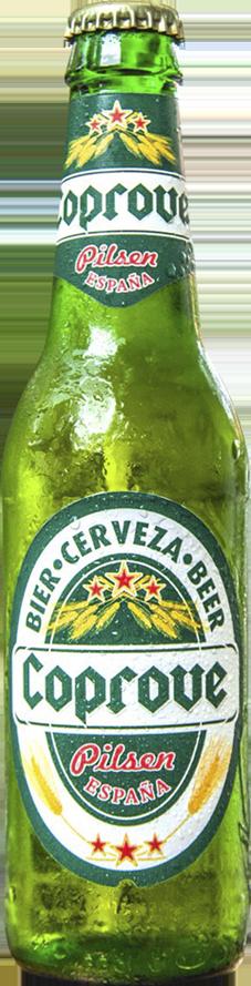 botella0